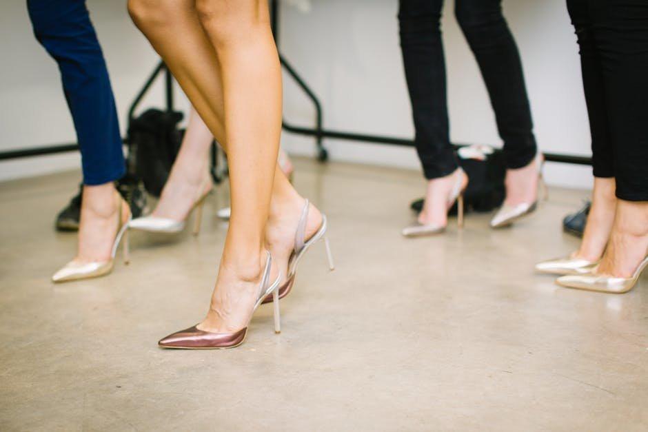 Картинки красивые туфли на ногах, картинки сентября учителю