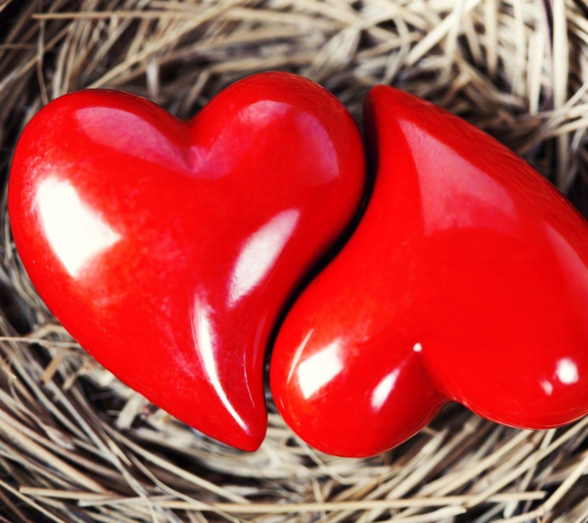 бывают картинки с сердцами друг друга приготовления куриного хвороста