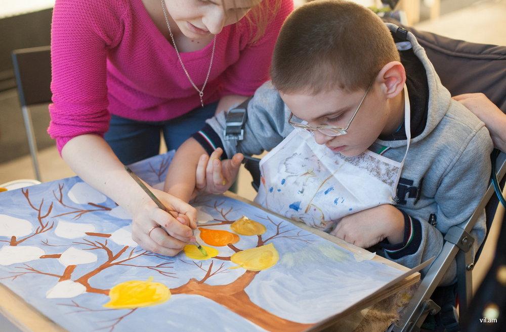 Картинки по творчеству для дошкольников