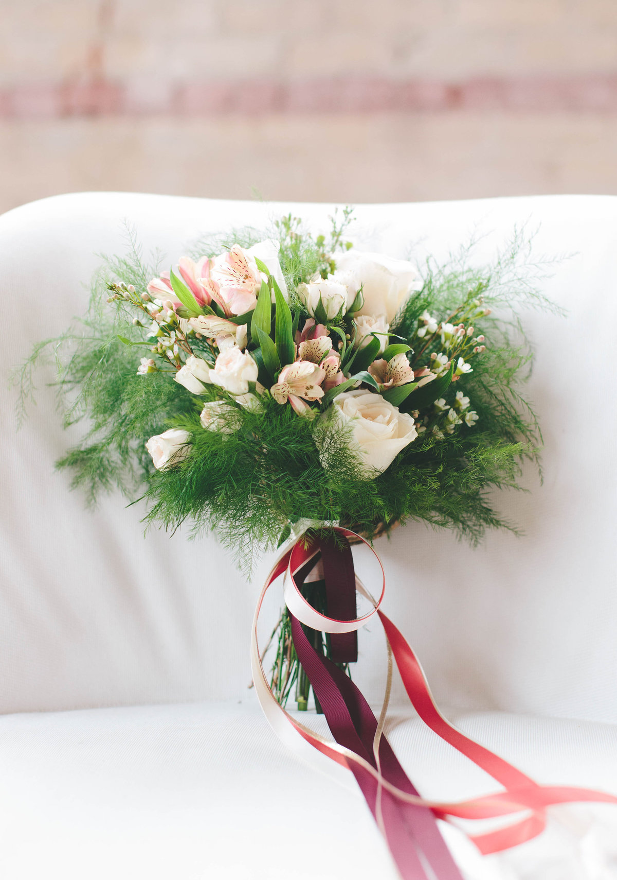 Цветов, эксклюзивные букеты для свадьбы своими руками
