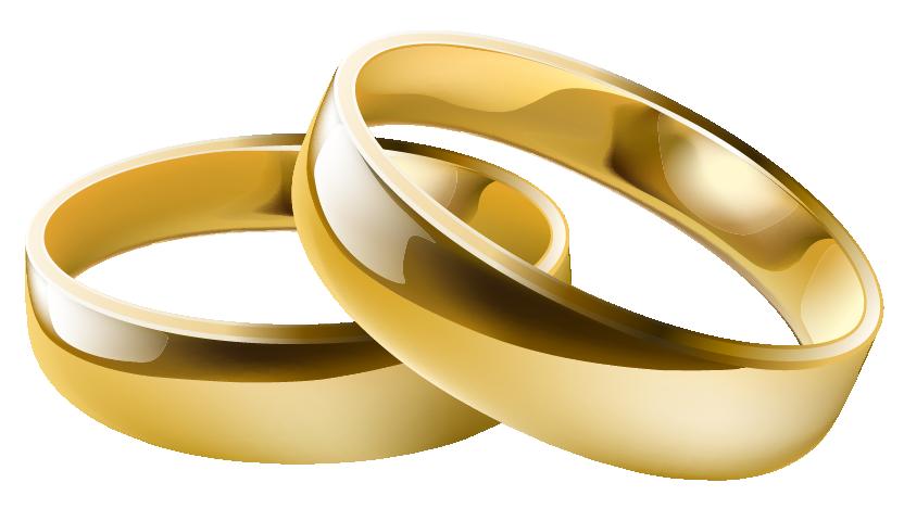 Картинка кольца два