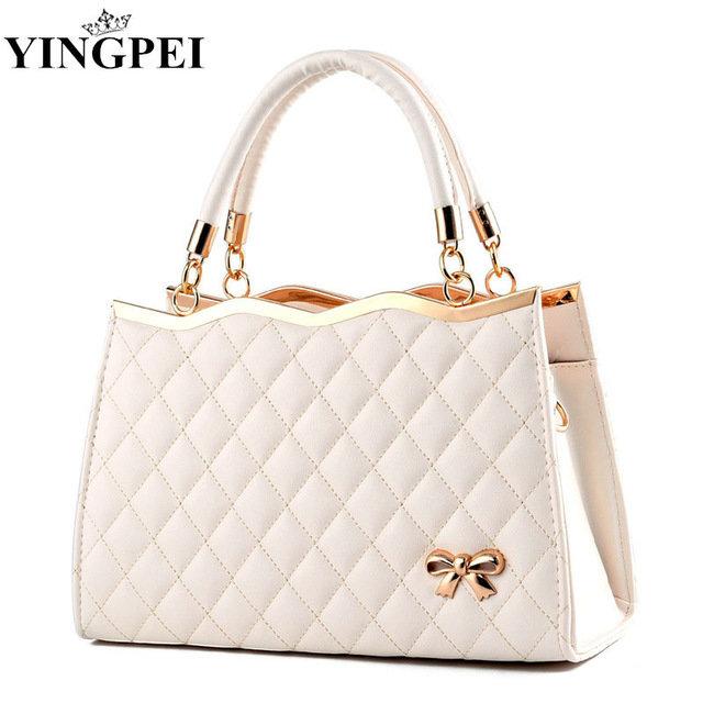 c7cef93f85df Купить товар Для женщин http://ali.ski/l2-Fg Небольшая сумка женская ...