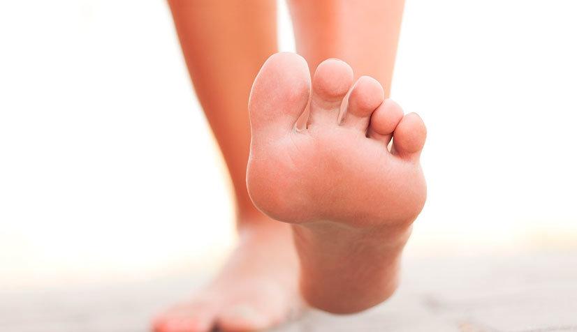 Valgosocks - носочки от косточки  в Балее. Носочек valgosocks от косточки на ноге  Подробнее по ссылке... 🏷️ http://bit.ly/2MlFevW      Перед тем как надеть носочки от косточки, необходимо посоветоваться с ортопедом. Но, к сожалению, в большинстве своем - это узкие, не всегда удобные модели, да и чаще всего на каблуке, а то и вообще на шпильке. Одной из достаточно часто встречающихся проблем является болезненная косточка на ноге. Но с изобретением носочков от косточки , стало все намного проще. «— Носочки От Косточки |» — коллекция пользователя Реальные отзывы покупателей носочки от косточки Купить носочки  от косточки на ноге Отзывы о  — носочки от косточки (4) Купить Пятку Ершов |  в Ершове