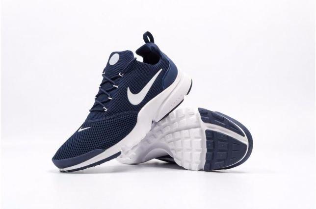 869e2988 Кроссовки Nike Air Presto в Туапсе. Кроссовки купить в Москве, низкая цена  на Найк