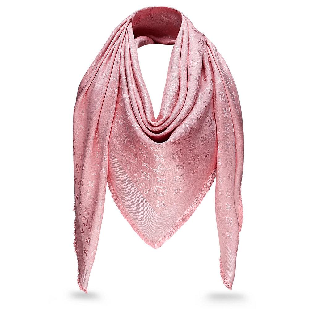 33a12b8fd438 Платки и Палантины - платок луи виттон Официальный сайт 📌 http   bit.