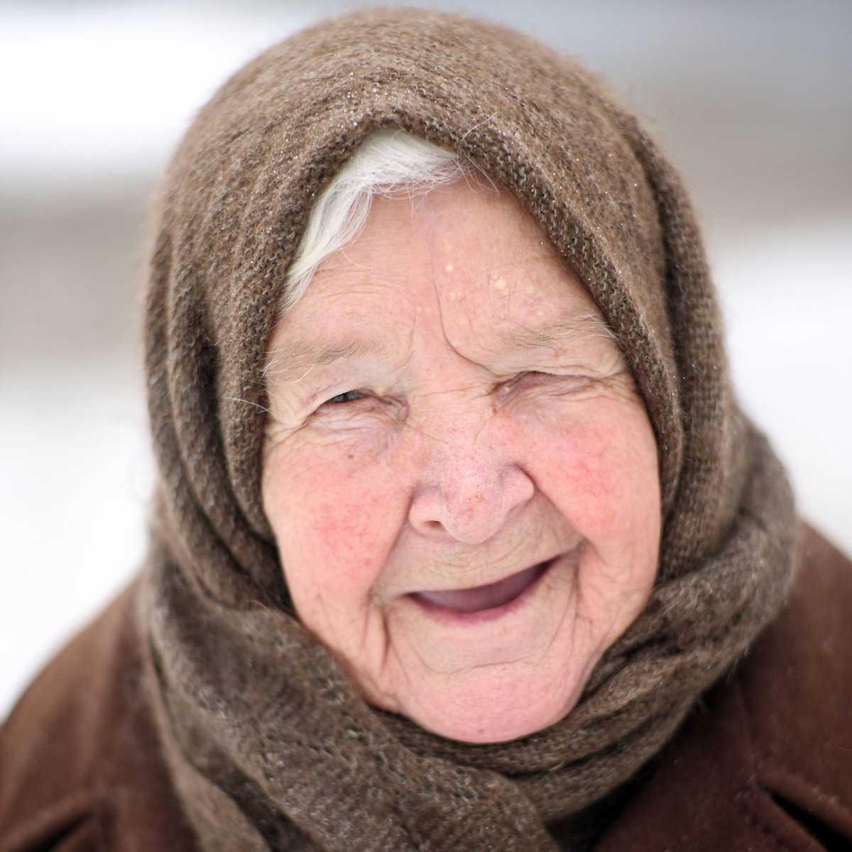 Фото старых старушек, дина джуэл порноактриса