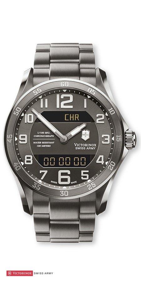 Часы швейцарские купить пермь часы ника соната купить