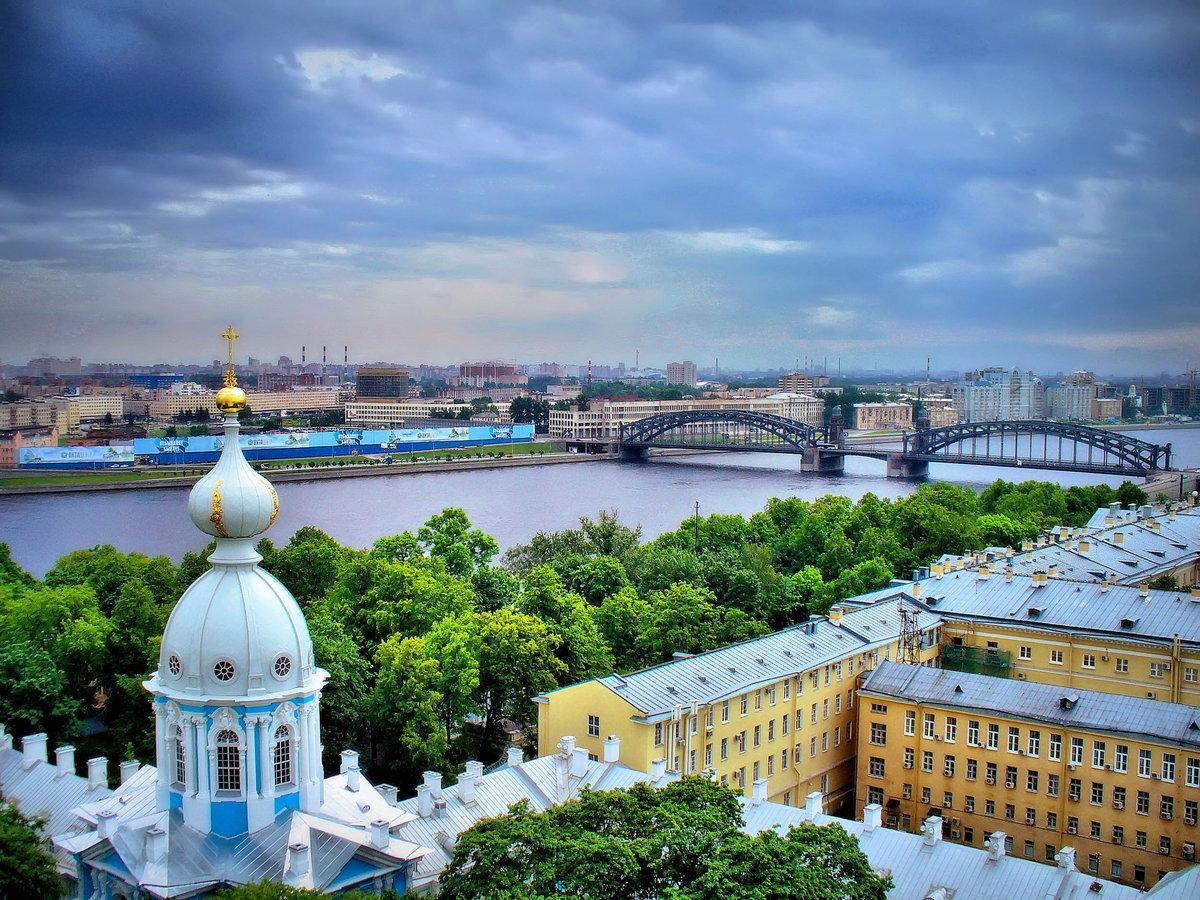 брать фотографии с видами санкт петербурга дерутся сферы