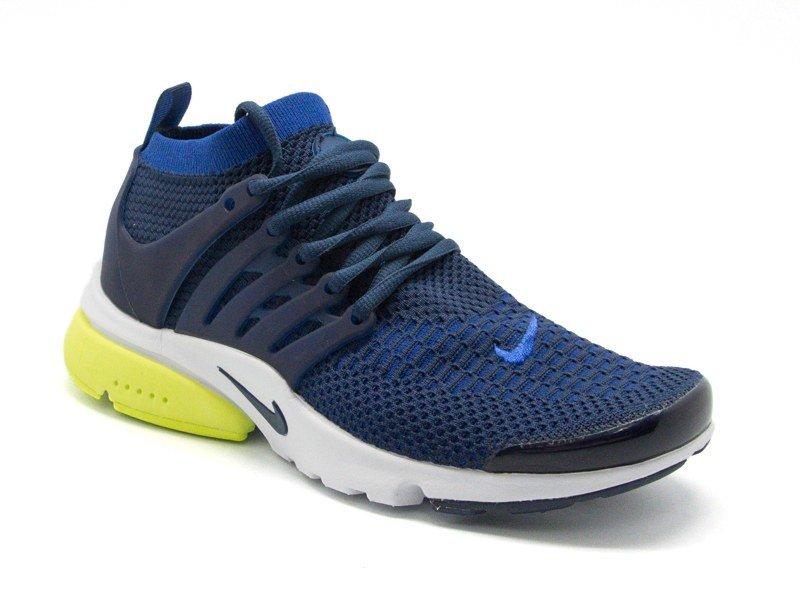 Кроссовки Nike Air Presto  в Таразе. Nike air presto кроссовки женские  Подробности...  http://bit.ly/2KIIyQa      Интернет-магазин мужских кроссовок   (Найк Престо) в Москве -  ПОСМОТРЕТЬ ВСЕ МОДЕЛИ кроссовок от Интернет-магазина обуви Характеристики. Всем критериям качественной обуви в полной мере отвечают кроссовки   , очередное детище известных производителей. Единственная модель в , размерная сетка которых отличается от всех остальных кроссовок. Женские кроссовки Nike Air Presto в серо бордовом цвете - это уникальная комбинация удобной обуви и стильного дизайна. Кроссовки nike air presto купить дешево Кроссовки    в Москве - купить в интернет-магазине Купить кроссовки «    » Мужские кроссовки nike air presto se Кроссовки nike air presto low х acronym