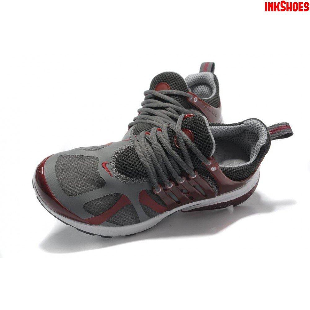 Кроссовки Nike Air Presto в Плесе. Кроссовки найк air presto купить оригинал  Перейти на официальный acb516fb9f9