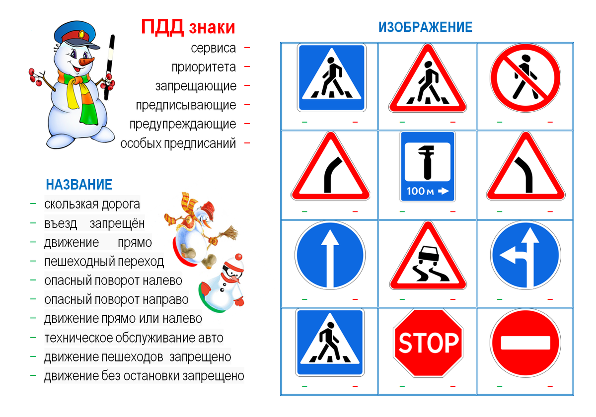 Пешеходные знаки дорожного движения картинки с пояснениями петрограде