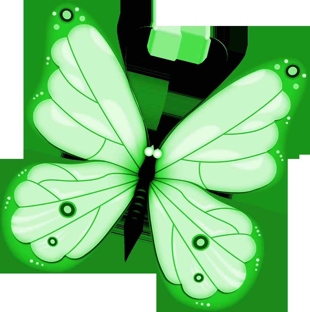 Бабочка рисунок для детей картинки