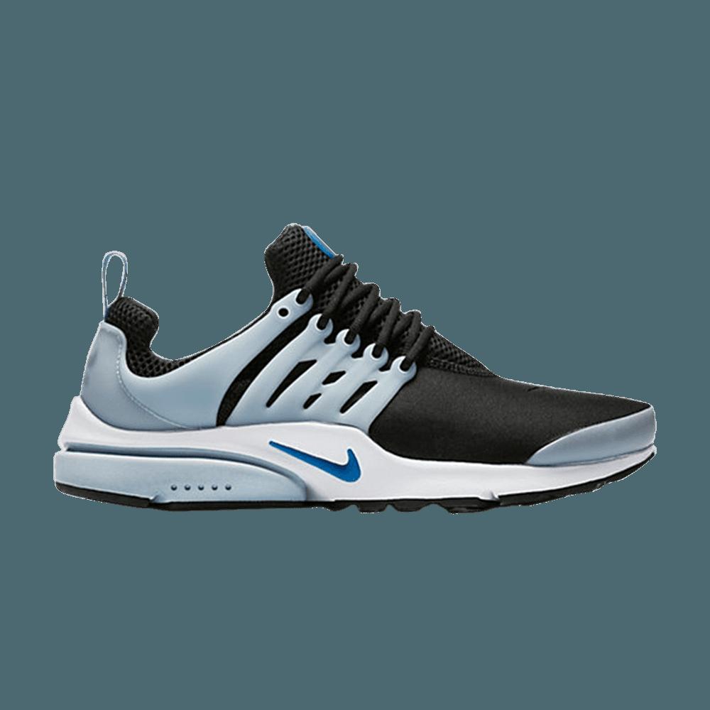 1c8de86e647a Кроссовки Nike Air Presto в Бресте. Кроссовки nike air max дисконт  Официальный сайт 🛒 http
