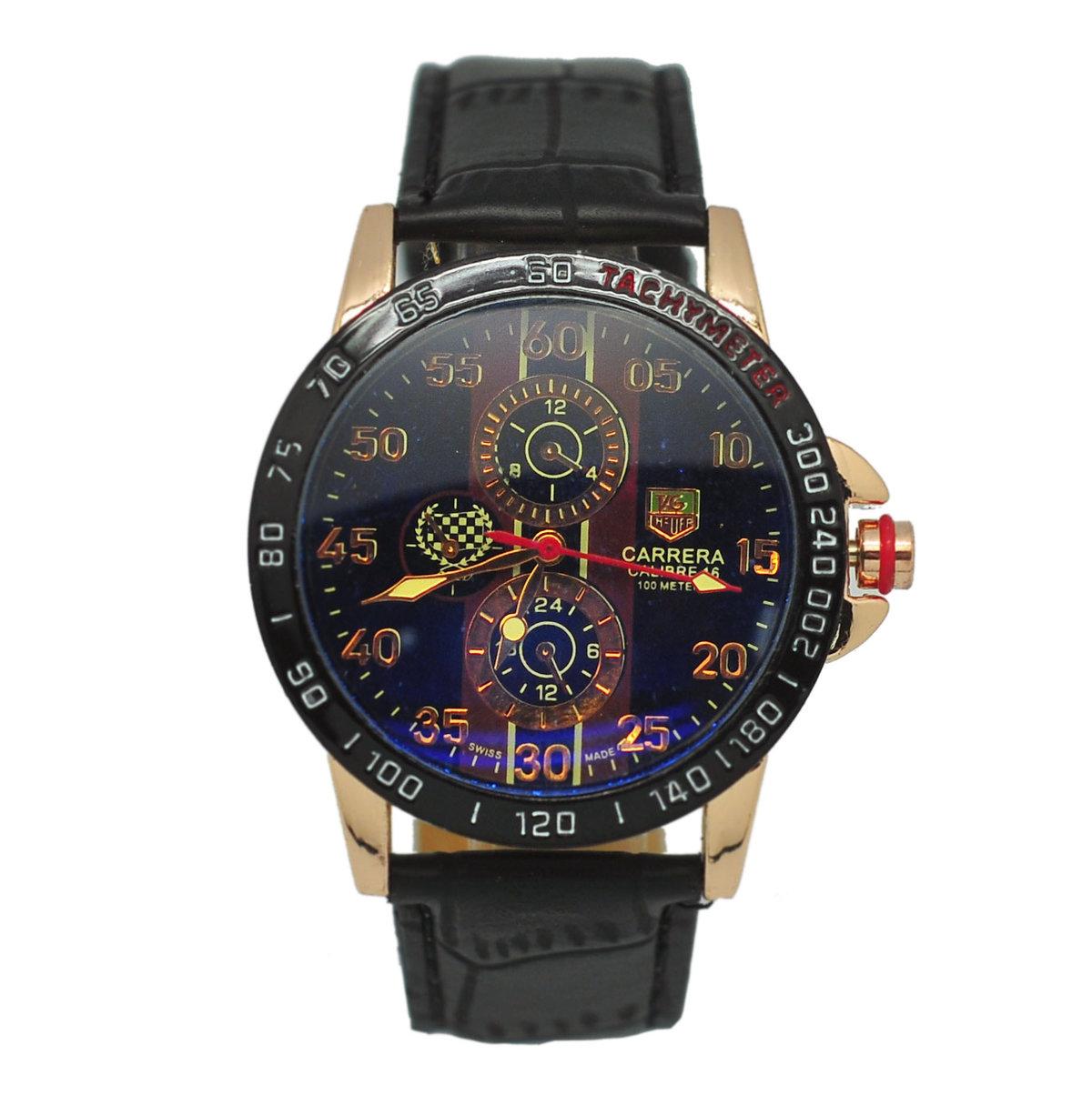 Обзор модели tag heuer: grand carrera calibre часы tag heuer grand carrera calibre мужские часы tag heuer grand carrera calibre часы tag heuer: grand carrera calibre 36 (видео-обзор).