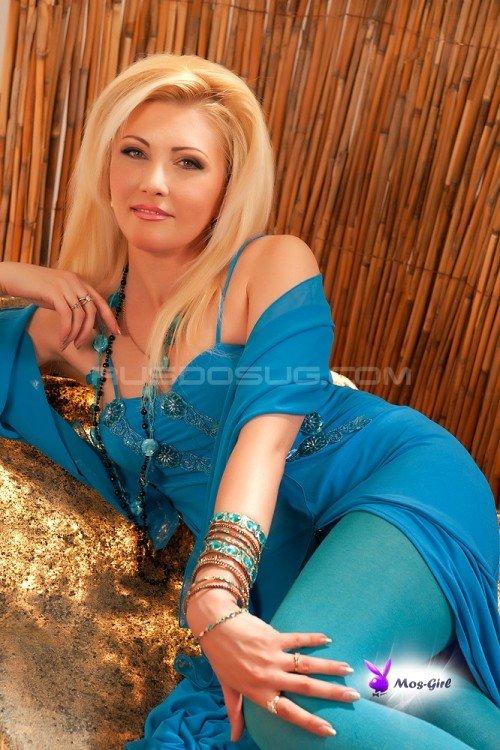 Красавицу самые дешевые женщины в москве досуг цены узнать натурал или