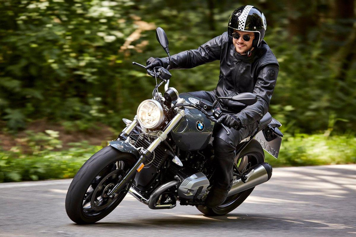 Картинки с мотоциклистами
