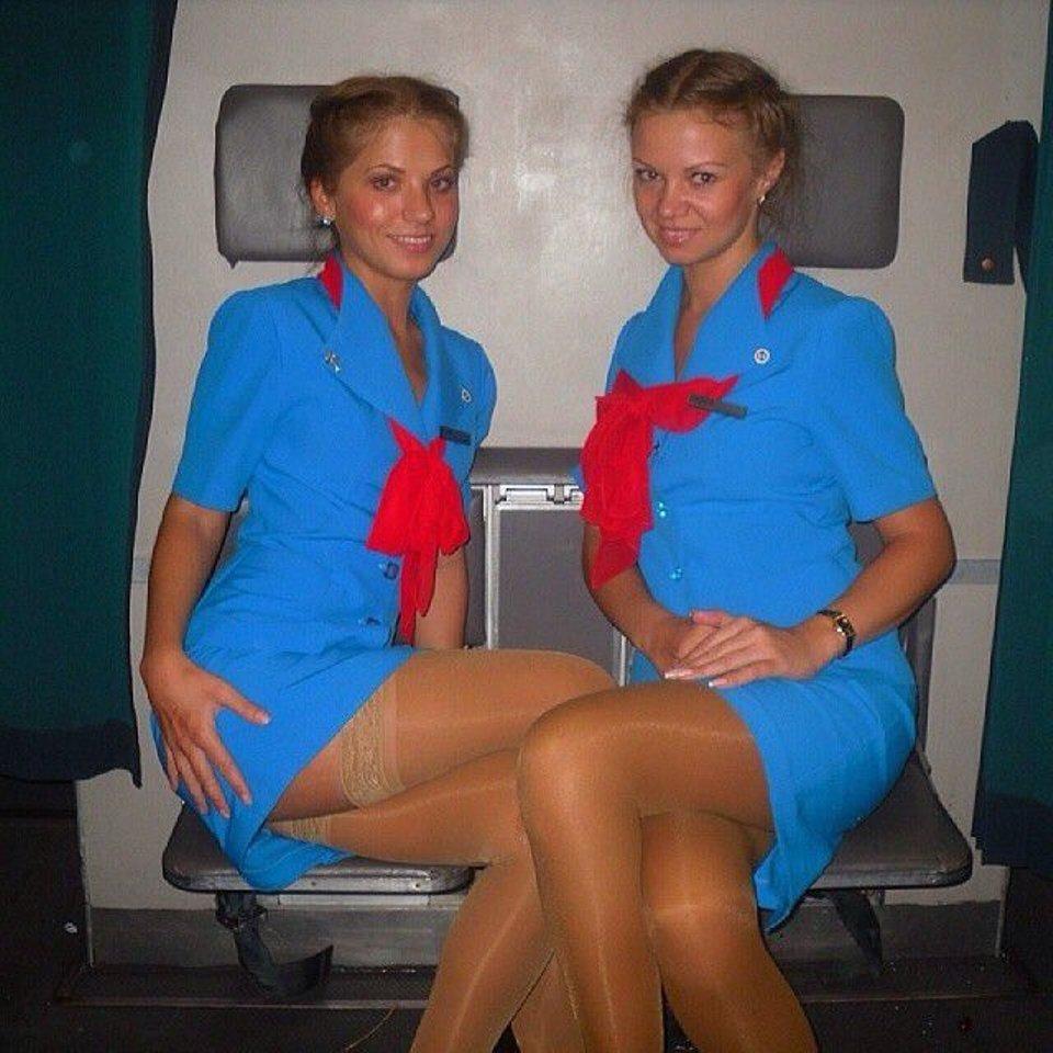 airline-stuart-upskirttures-alicia-handjob-vids