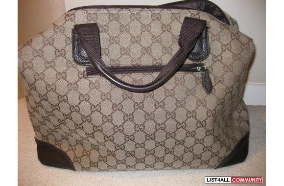 67227e066f9e Реплика Cумки Gucci в Мензелинске. Мужские кожаные сумки (Гуччи) от руб -  Подробнее