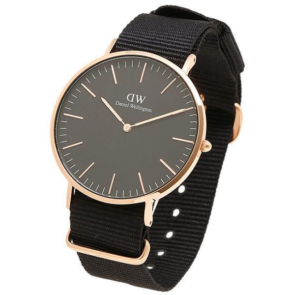 Сайт недорогих наручных часов интернет магазин красивых наручных часов
