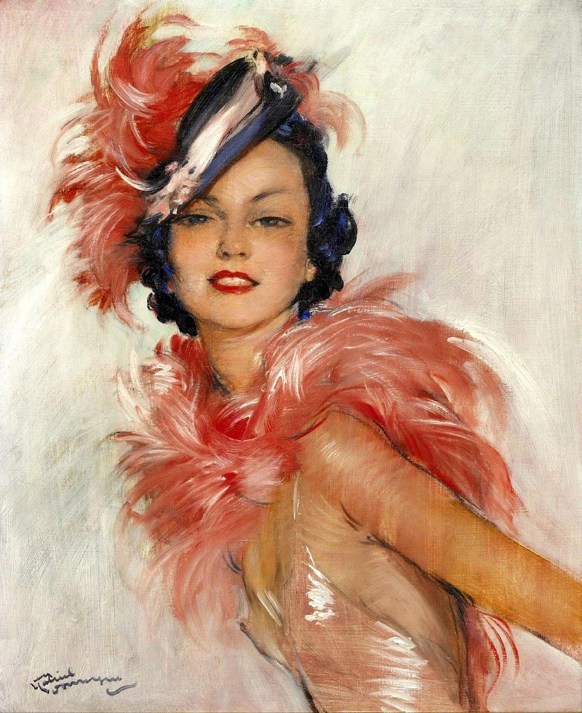 Картинки французских художников красивые, красками картинку фон