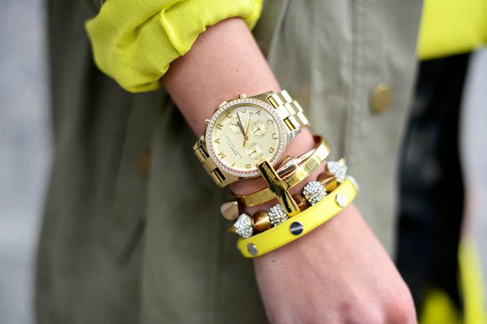 Для меня эта статья тоже поучительна, так как объясняет поведение моих любимых часов, которые я раньше носила.