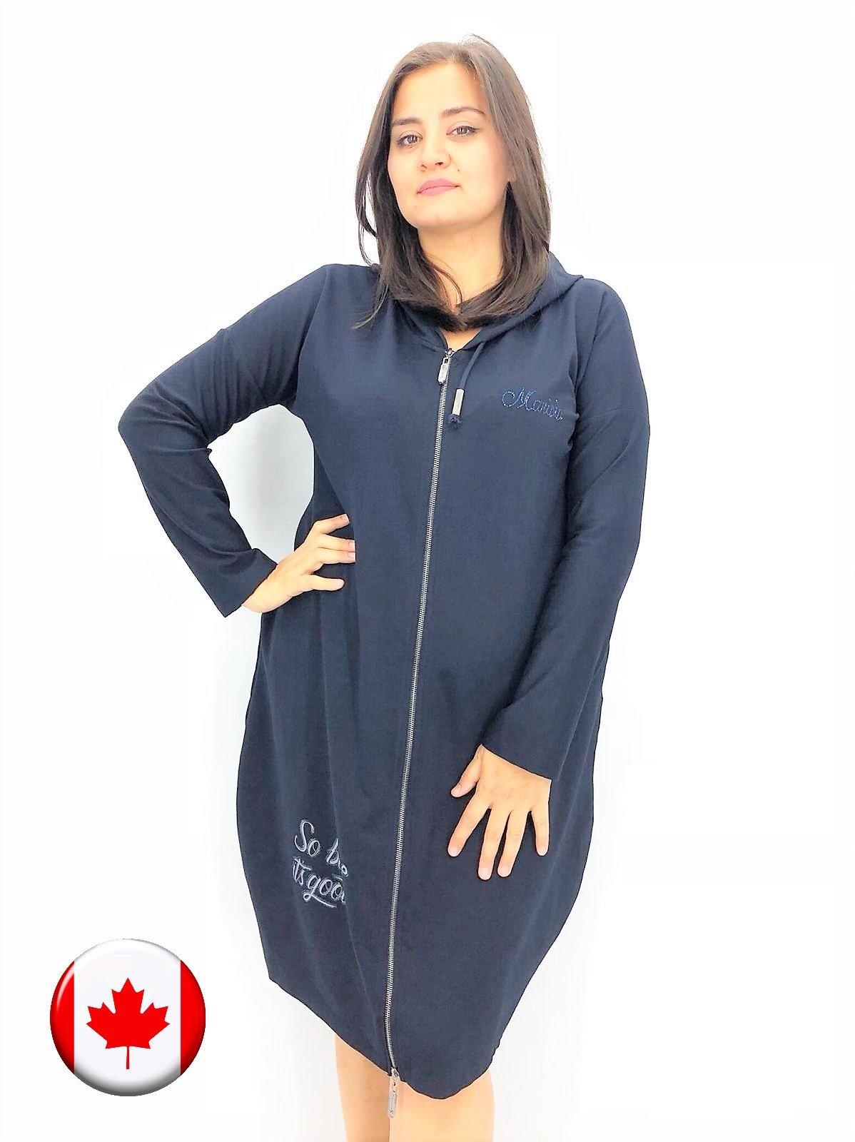 7850d67734f Женская одежда больших размеров для полных Магазин женской одежды в Сочи и  Адлере - КАНАДА. Женская одежда больших размеров для полных