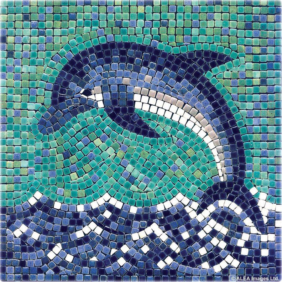 Картинки из мозаики простые, картинки 2006 машины