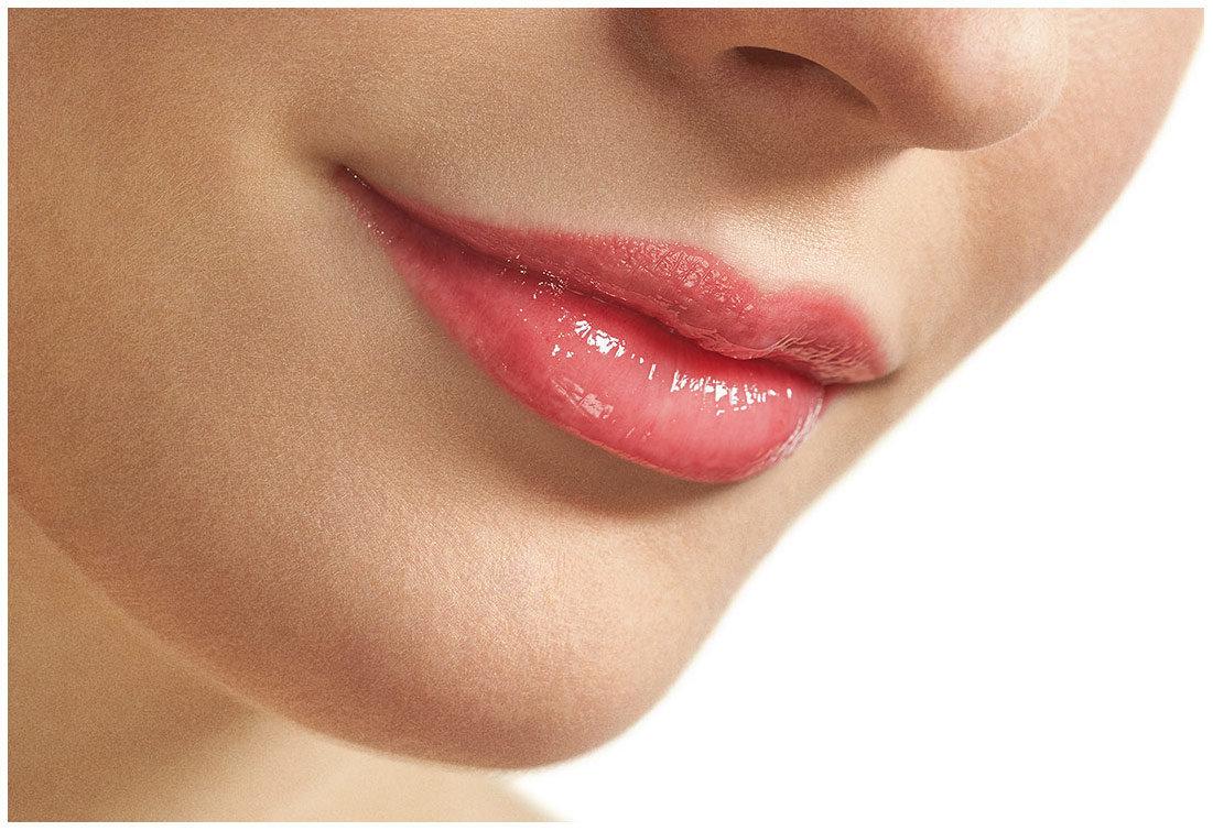 такие классные губы - 8