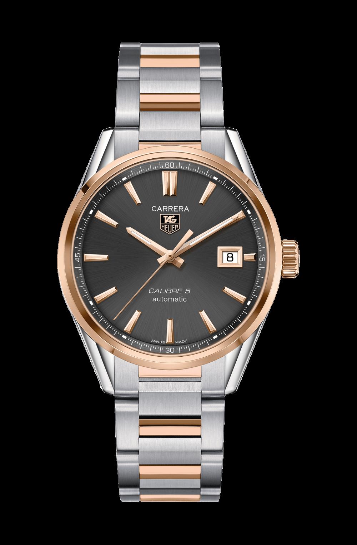Купить часы tag heuer на chrono24 - международной площадке онлайн-торговли часами класса люкс.