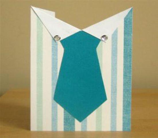 Надписью буду, открытка ко дню рождения дедушке своими руками рубашка