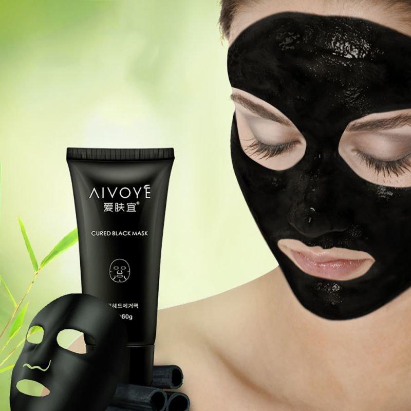 a5430cf302d2 Обзор профессиональной пленочной маски Официальный сайт ❤ http   bit.ly