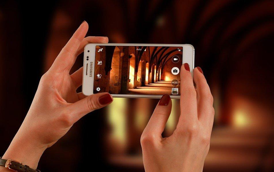 Домашнее фото для мобилы — photo 11
