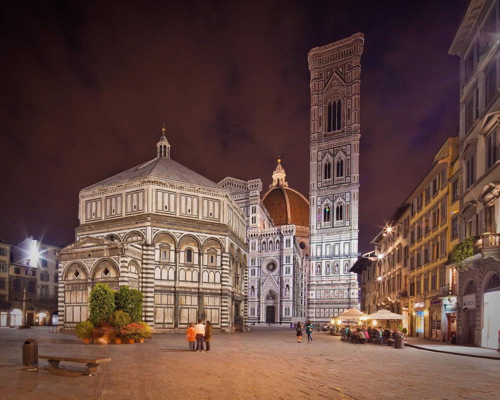 Флоренция картинки достопримечательности, пдд картинках