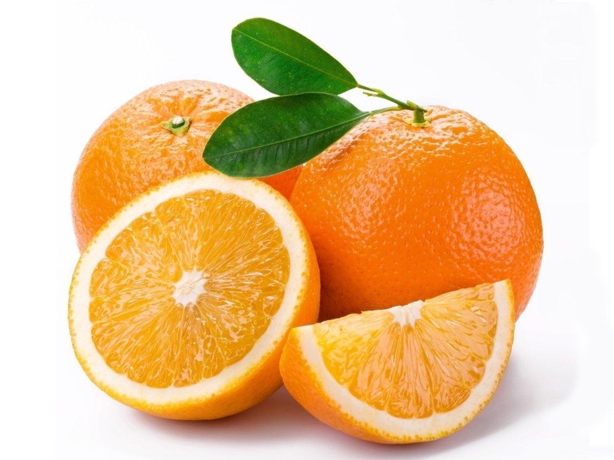 Картинки с апельсинами, смешных людей которые