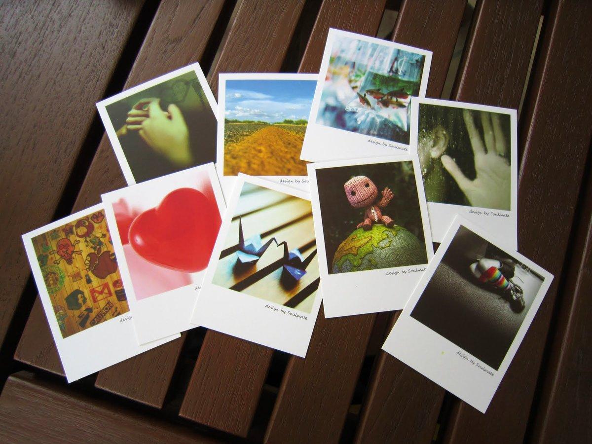 Как распечатать фото в виде открытки, наряды картинки