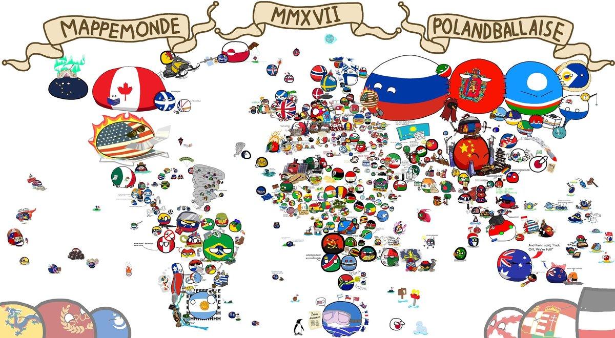Карта мира смешная картинка, карандашом