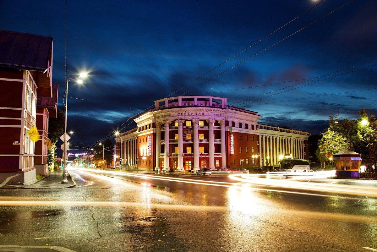 Карелия петрозаводск фото всего