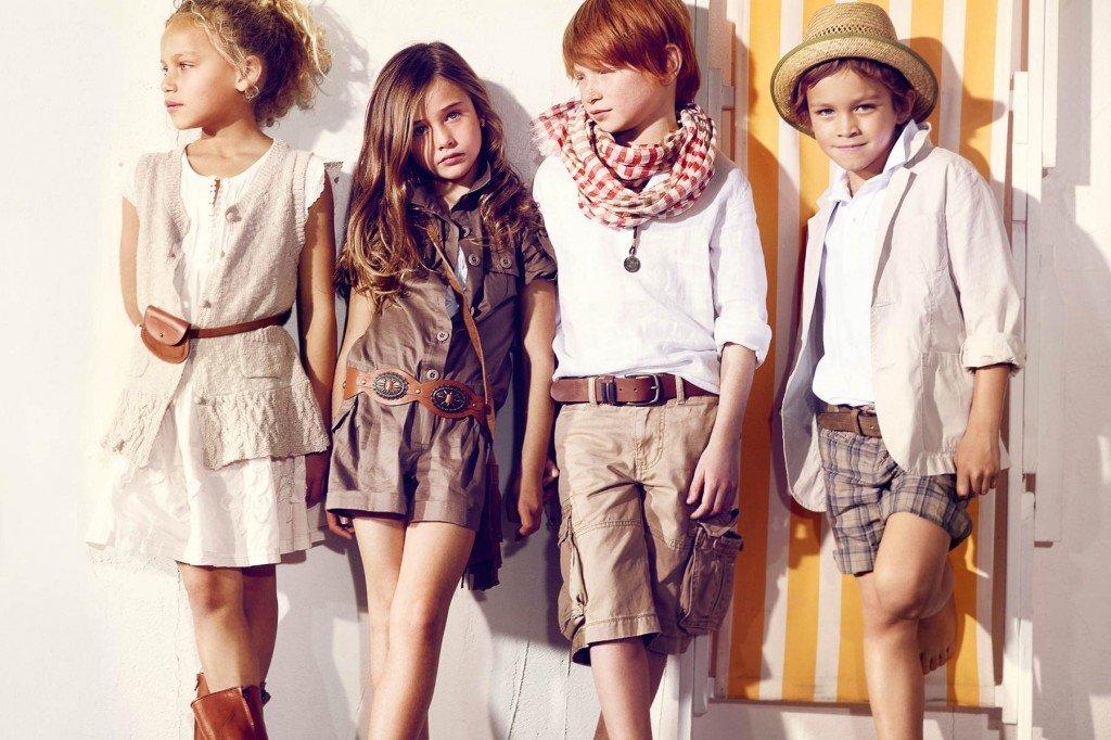 Картинки одежда для подростков летняя
