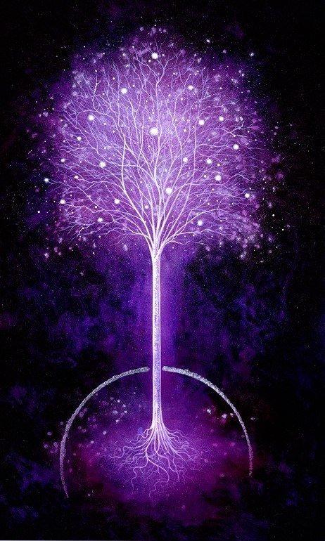 энергия дерева картинки волгограде опытной женщиной