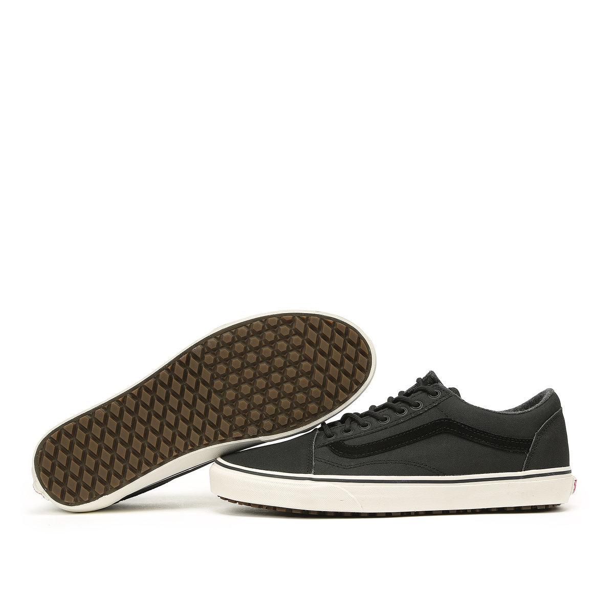 Купить кеды обувь Зимние венс вэнс олд Перейти на официальный сайт  производителя... 📌 c6d9f238714