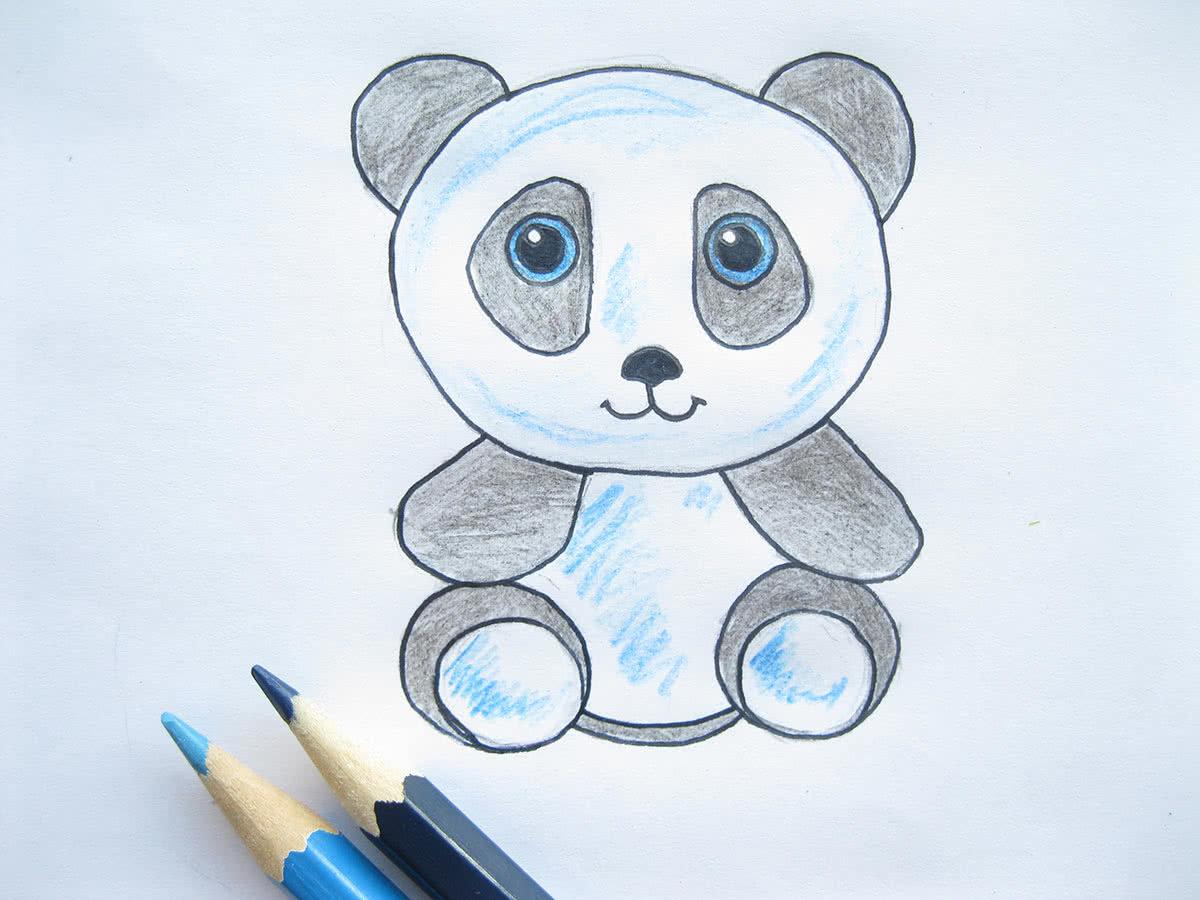 жопе как нарисовать красивую картинку карандашом 5 лет изготавливается бамбука