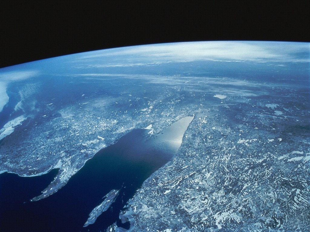 помощью фото земли из космоса в высоком качестве яллы социальных