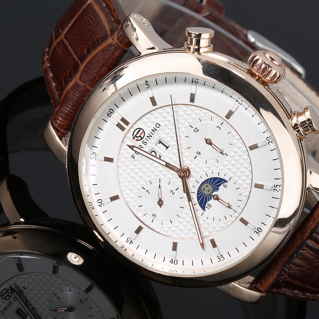 Однако покупка часов швейцарского производства — недешевое удовольствие, стоимость таких устройств не доступна широкому кругу потребителей.