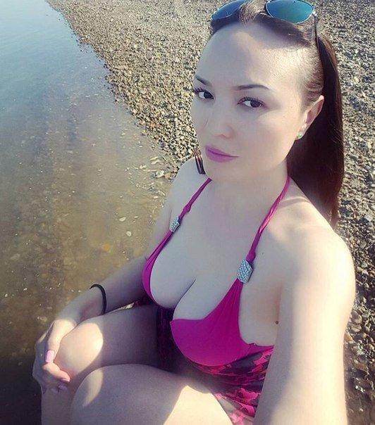 Онлайн девушки по вызову в таразе, молодые толстозадые девушки порно фото