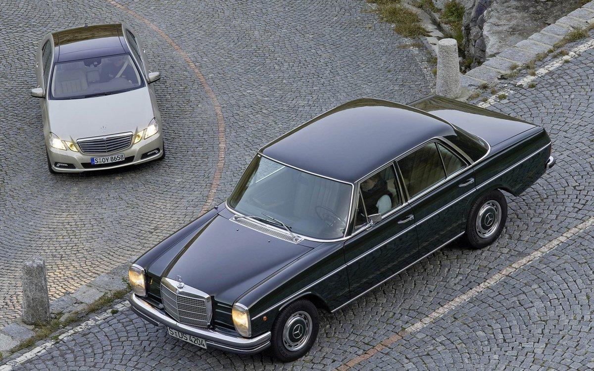 все модели мерседес автокаталог фото по годам даунхилльный