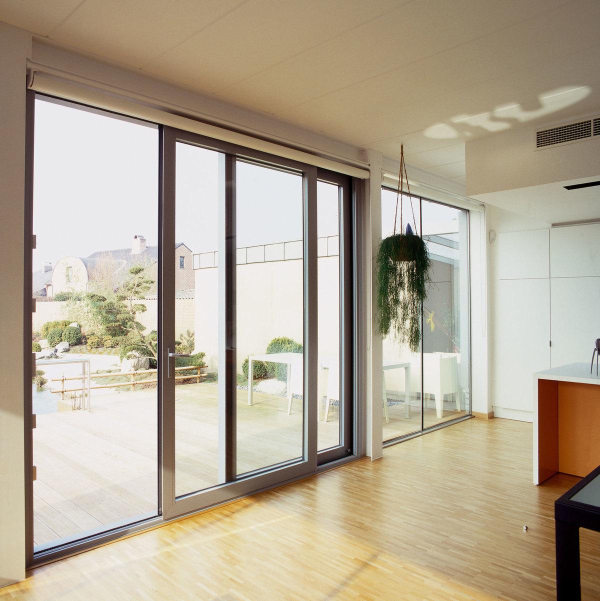 раздвижные двери для балкона фото всего наблюдать