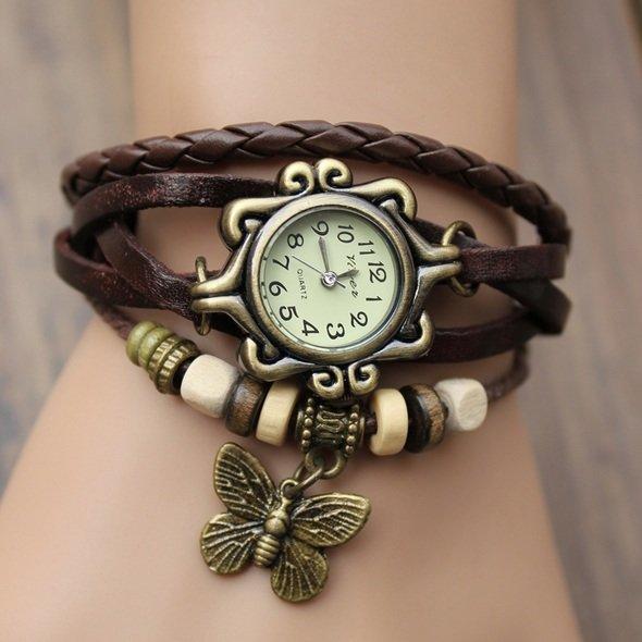 76e311aec15f Женские дизайнерские часы Аnne Kelen. Часы — Википедия Подробнее по  ссылке... 💯