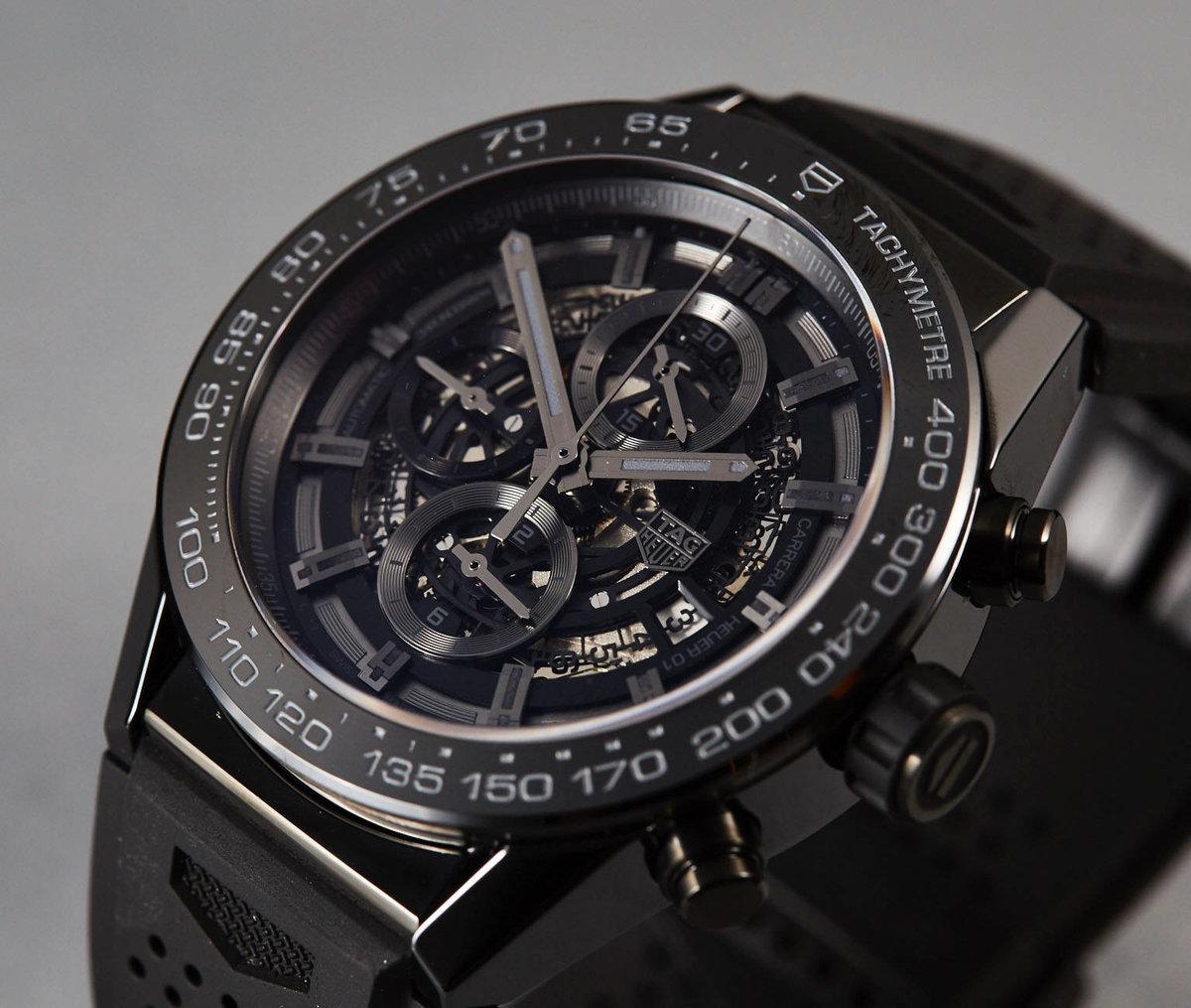 На часы мужские tag heuer цена соответствует качеству: в случае оплаты по безналичному расчёту вы экономите руб.