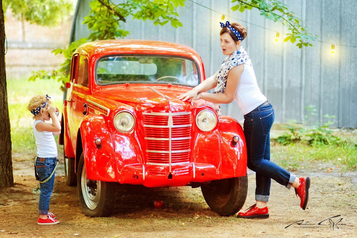 пресноводный образы пар для фото с авто замечательный