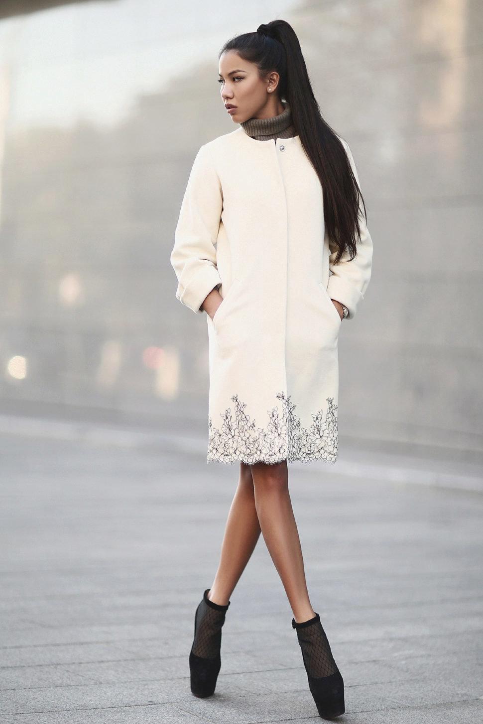 вячеславом белые зимние платья фото страсбурге считают